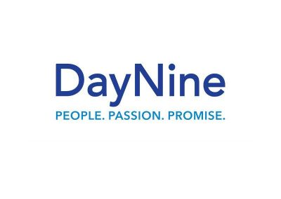 Automated Enterprise Backup and Disaster Recovery Solution Cuts Costs for DayNine