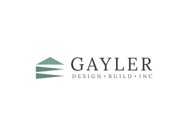 Gayler Design Build Scales New Heights With New IT Infrastructure