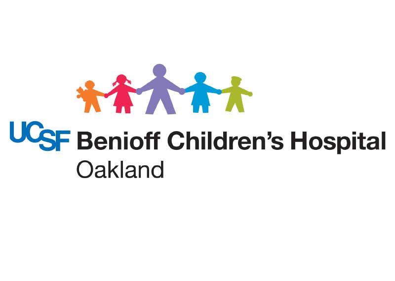 UCSF Benioff Children's Hospital Deploys New Electronic Health Records System