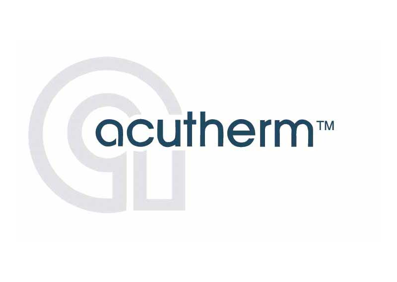 Acutherm Centralizes Data Storage for Easy Remote Access by Worldwide Sales Force