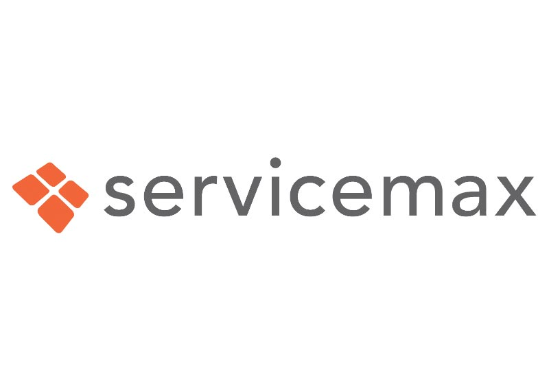 A Proactively Managed Move Enables ServiceMax Employees to Be Productive from Day 1