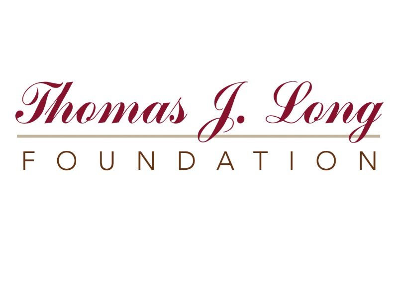 Thomas J. Long Foundation