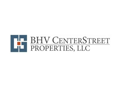 BHV Center Street Properties