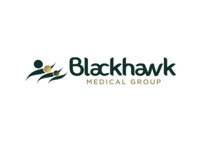 Blackhawk Medical Group