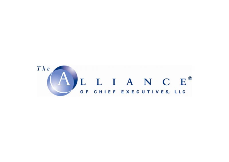Alliance of CEOS