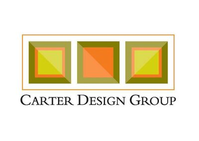 Carter Design Group
