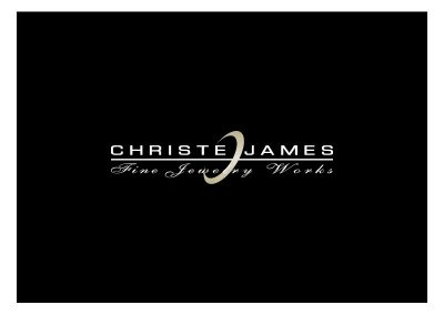 Christie James Jewelers