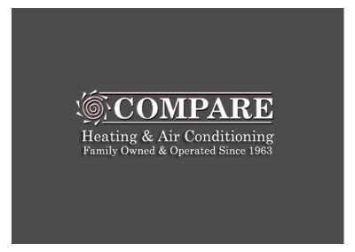 Compare Heating & Air