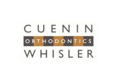 Cuenin & Whisler Orthodontics