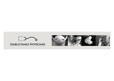 Diablo Family Physicians