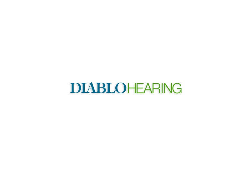 Diablo Hearing Services