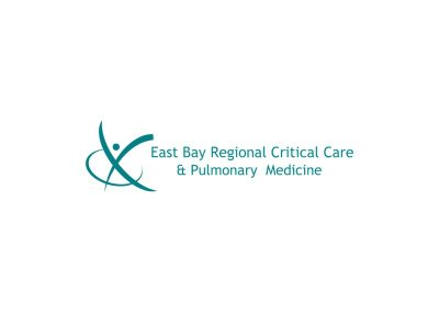 East Bay Regional Critical Care