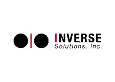 Inverse Solutions