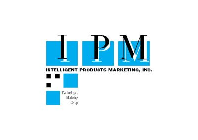 Intelligent Products Marketing