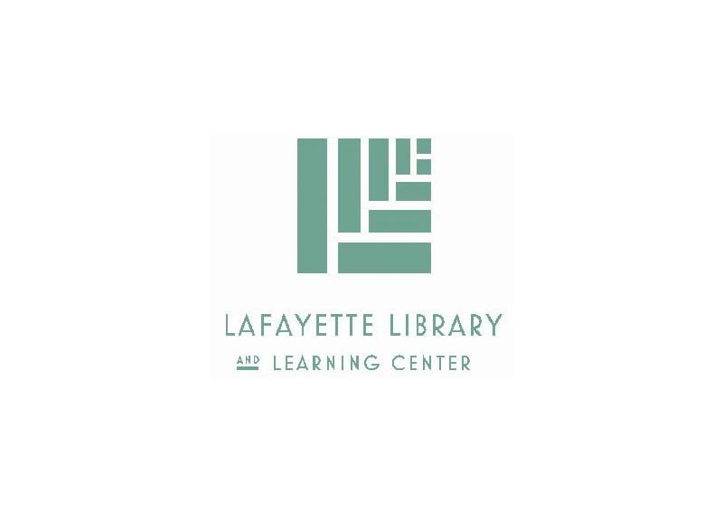 Lafayette Library & Learning Center Foundation