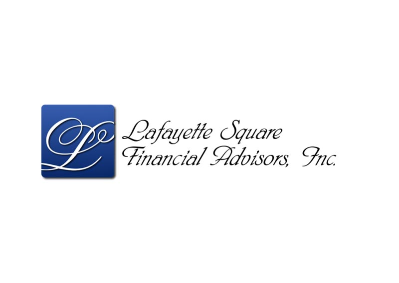 New IT Infrastructure Enables Lafayette Square Financial Advisors to Improve Team Productivity