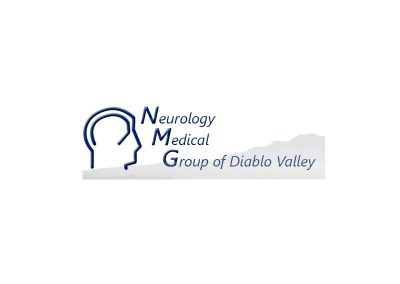 Neurology Medical Group