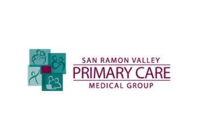 San Ramon Valley Primary Care