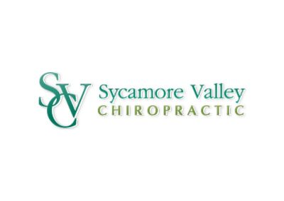 Sycamore Valley Chiropractic