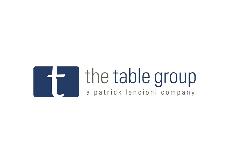 Table Group
