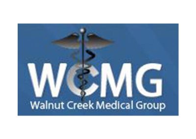 Walnut Creek Medical Group